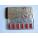 Sildalis - 6 таблетки по 120 mg