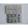 Силденафил / Виагра 10 таблетки по 100 mg