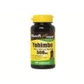 Йохимбин 500 mg