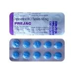 Dapoxetine / Generic Priligy