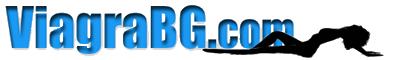 Онлайн магазин за секс стимуланти